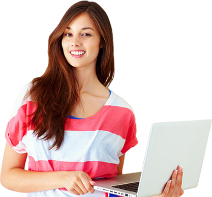 SAT Prep, ACT Prep, PSAT Prep in Michigan | Kitetutoring.com
